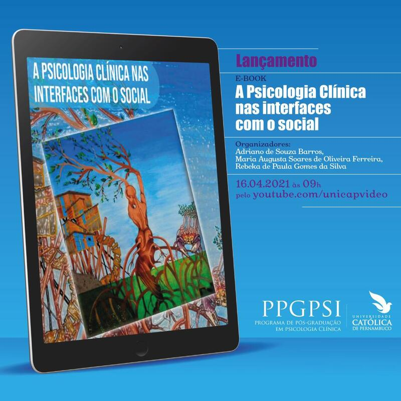 E-book Psicologia Clínica nas interfaces com o social.jpeg